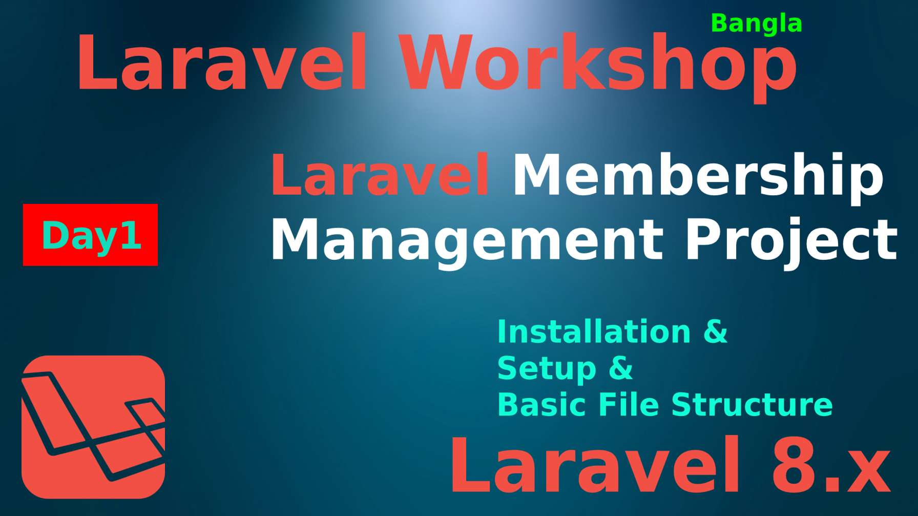 Laravel Membership Management Full Project Demo with Source Codes